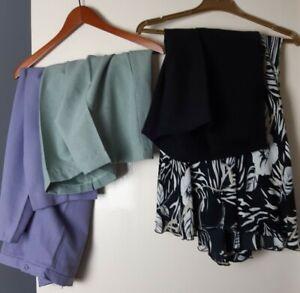 Bundle Of women's Size 18 Clothing, 4 Items