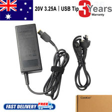 Lenovo 45W 2.25A Laptop Charger for Lenovo - ADLX45NCC3A