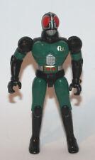 "1995 Bandai Masked Rider 5"" Action Figure USA Version"