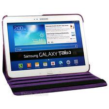 Accesorios Para Samsung Galaxy Tab morado para tablets e eBooks Samsung