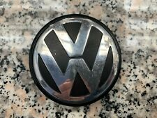 VW Volkswagen Coprimozzo, Coppa Ruota, Copri Ruota ORIGINALE 3B7601171  XRW