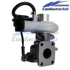 for Hyundai Elantra Santa Fe Trajet Tucson 2.0L 49173-02410 Turbocharger turbo