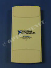 National Instruments USB-6212 Data Acquisition Card, NI DAQ, Multifunction