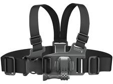 Accesorio GoPro- GoPro Chesty Junior, arnés para el pecho