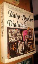 SEREN GAY-TEATRO POPOLARE DIALETTALE-PRIULI E VERLUCCA EDITORI-1977-SR34