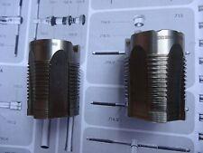 NOS  Cobra/Campagnolo spare tap bottom bracket British thread 1,37x24