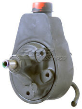 BBB Industries 731-2175 Remanufactured Power Steering Pump With Reservoir