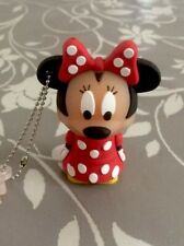 pendrive 16gb Minnie 3d USB Pen drive 16 gb memoria muñecos dibujos animados