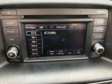 CX-5      2013 Radio/Audio 516877
