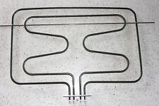 DAMANI OVEN TOP/GRILL  ELEMENT P/N 10013150420  SUIT DOMF9SS