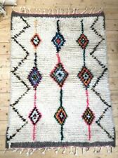 New carpet 1.41xx1.03 meters