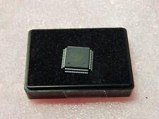 TOSHIBA TMP90CS39F 8 Bit CMOS Microcontroller 80 Pin Flat Package - USA Shipper