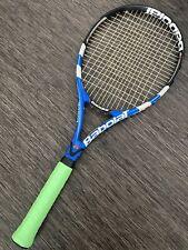 Babolat Pure Drive Andy Roddick Gt Plus Tenis Raqueta Agarre 4 1/2