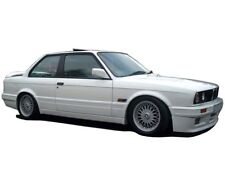 Jupes latérales + panneaux de portes BMW E30 M-Teck