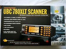 Uniden Funkscanner UBC 780 XLT