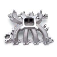 Edelbrock 2838 Victor Jr. Ford 4.6L SOHC Intake Manifold