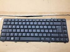 Dell Studio 1555 1557 1558 1535 1536 1537 Keyboard ITALIAN D374K