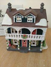 More details for heritage village collection, department 56, new england series, captains cottage