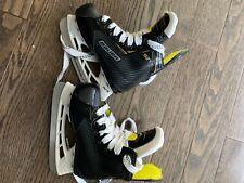 New listing Bauer Kids Hockey Skates (Size9)