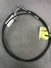 EZGO 627511 ASSEMBLY FNR CABLE SSTRETCH