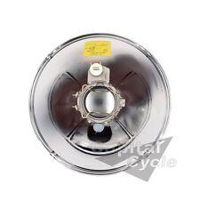 Headlamp Reflector H4 BMW R60,R65,R75,R80,R90,R100,R850,R1100,K75,K100 /6/7/S