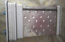 HOTPOINT AQC9BF7E1 condenser unit