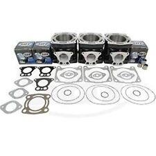 Polaris Cylinder Exchange Kit 1200 Genesis /Pro 1200/SLX/Virage TX SBT 62-307-1