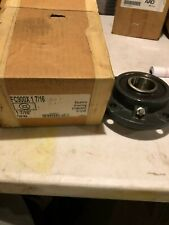 Browning FC900X 1-7/16 Eccentric Bearing New