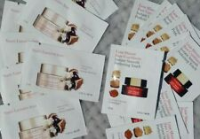 Clarins Multi Pack , Instant Smooth Primer & Nutri Lumiere Day Cream 10 + 8 Qty;