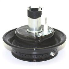Magic Chef Gas Oven Range Burner (Check Model Fit List)