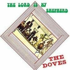 the Doves - The Lord Is My Shepherd - Neuf