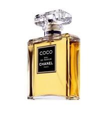 CHANEL COCO Paris -100% GENUINE EDP - 5ml Women Travel Perfume Spray
