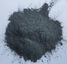 200g Zinc Metal Powder (Zn) | 350+ MESH | Purity: High Grade Fine Powder