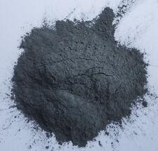 200g Zinc Metal Powder (Zn) | 350+ MESH | Purity: High Grade Fine Powder