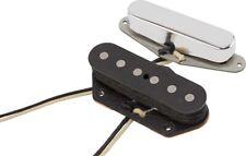 Fender 0992046000 Original Precision Bass - Black