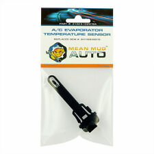 New Ambient Air Temperature Sensor For BMW | Replaces 64116930015 | 1yr Warranty