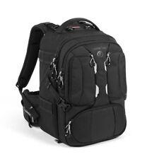 Tamrac DSLR/SLR/TLR Camera Backpacks