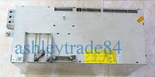 Used Siemens 6SN1145-1BA02-0CA2 36/47kw Simodrive E/R-Module INT.