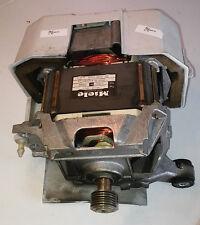 Motor  Miele HYDROMATIC W 701   TYP Mrt 32-606/2   Teil 298842   Nr 910302
