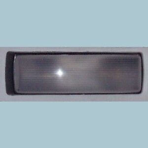 MG MGB MIDGET OEM TRUNK / Boot LIGHT LAMP ASSEMBLY #BHA5040 bulb inc  new