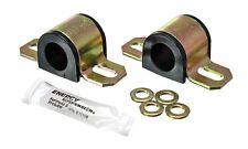 Suspension Stabilizer Bar Bushing Kit Energy 9.5129G