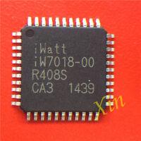 Controllino 100-000-00 Controllino Mini   eBay