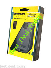 OEM OTTERBOX COMMUTER SHELL CASE COVER FOR SAMSUNG DROID CHARGE SCH-i5
