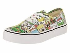 2afc9c538fd5c6 Peanuts Canvas Shoes for Boys for sale