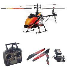 WLToys V913 MT400 Singel Rotor RTF 2,4 Ghz Hubschrauber