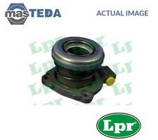 LPR CENTRAL CLUTCH SLAVE CYLINDER 3450 I NEW OE REPLACEMENT