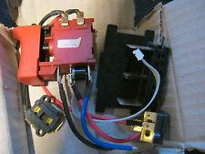 1617000889 On-Off Switch: Genuine BOSCH-SKIL-DREMEL spare-part