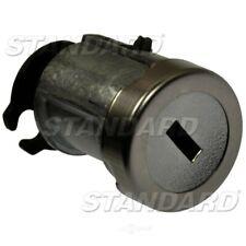 Ignition Lock Cylinder Standard US-341L