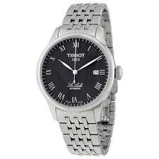 Tissot Le Locle Mens Watch T41.1.483.53