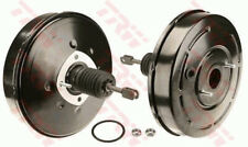 VAUXHALL VIVARO X83 Brake Booster / Servo 2.0 2.0D 01 to 14 With ABS TRW 4416907